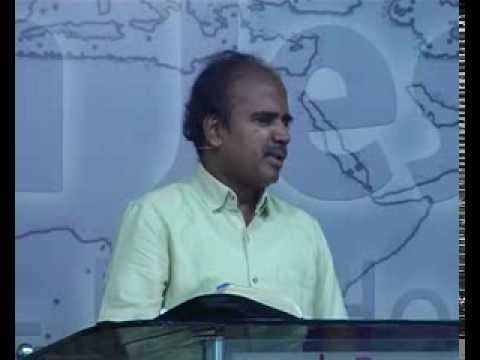 16aug ARTHUR DEVADOSS TAMIL CHRISTIAN MESSAGE   WHY GOD DO NOT SEE INQUITY IN JACOB, ISRAEL  & BELIV