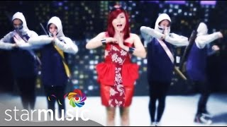 Watch Yeng Constantino B.a.b.a.y. video