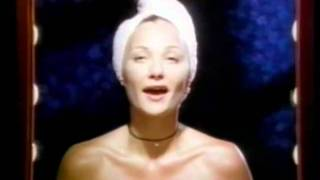 Whigfield - Megamix