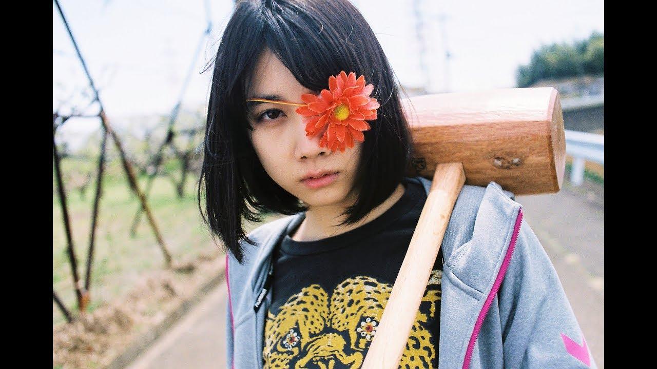 松本穂香の画像 p1_31