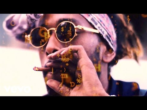 Philthy Rich Numbers (feat. Skeme, Sauce Walka) rap music videos 2016