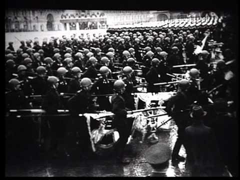 День за днём(1967 Редк документальное кино)