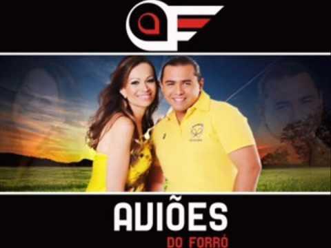 Novo sucesso: Avi�es do Forr� 2010