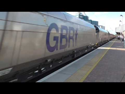 19/08/2014 Warrington Bank Quay
