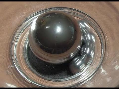 Inertia — Mass —  Friction  — Amazing Physics!