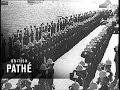 Lagu The Royal Review At Spithead (1935)