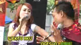 download lagu Sagita Koplo 2012 Wenehono Wektu Eny Sagita gratis