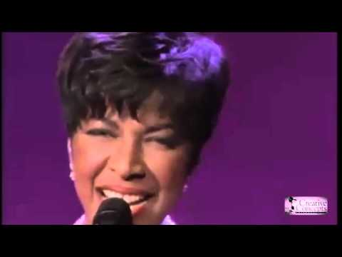 Ella Fitzgerald - The Song Is Ended (But The Melody Lingers On)
