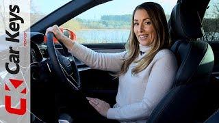 Audi A6 2019 Review - The most high-tech car on sale?  - Car Keys