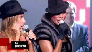Watch Iggy Pop Nightclubbing video