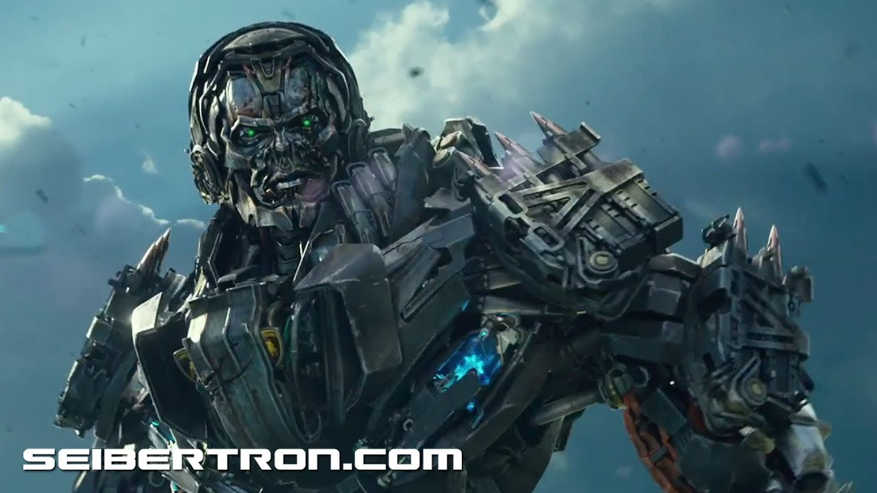 Transformers Age of Extinction Wallpapers 1080p Transformers Age of Extinction