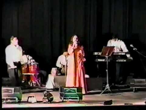 Jr. Kishore(Baldev)- shayad meri shadi ka khayal dil me aya...
