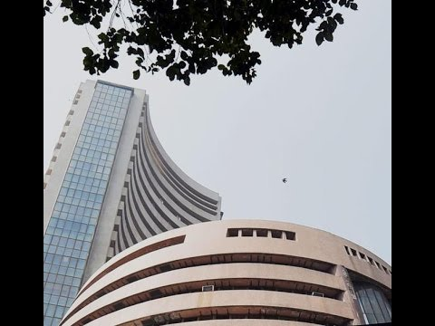 Nifty falls below 7800; ICICI Bank, Wipro top losers