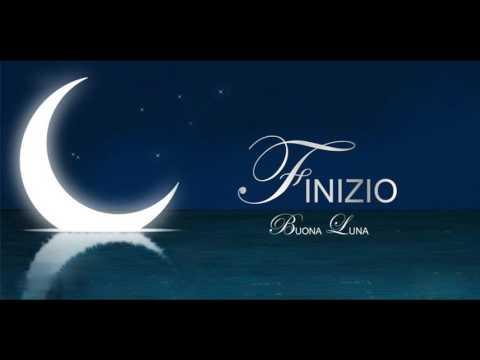 Gigi Finizio - Ti Amo