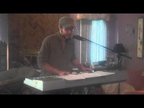 Michael W Smith - Kentucky Rose