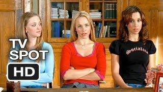 Mean Girls TV SPOT - Frenemies (2004) - Lindsay Lohan Movie HD