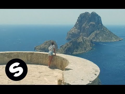 Eklo ft. JordinLaine - You and Me (Official Music Video)