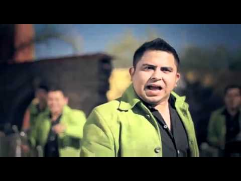 Banda La Super Corona - La Piedra [Video Oficial].2011