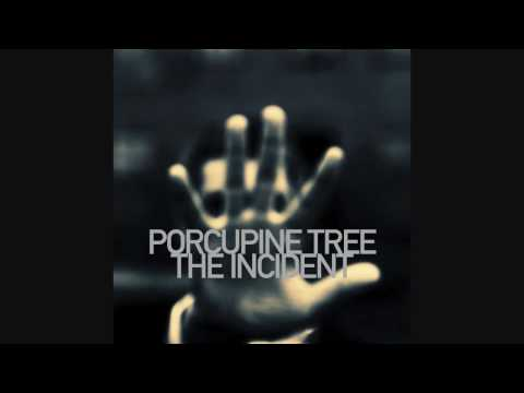 Porcupine Tree - Remember Me Lover