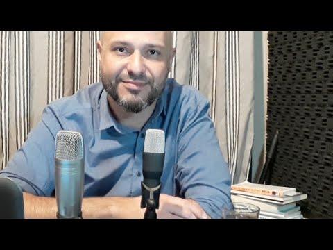 Todas as suas opiniões revelam quem você é - Flavio Siqueira - radioinverso.com