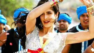 download lagu Wallah Re Wallah Remix Full Song - Tees Maar gratis