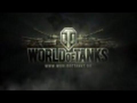 World of Tanks. Обзор французских танков, часть 2