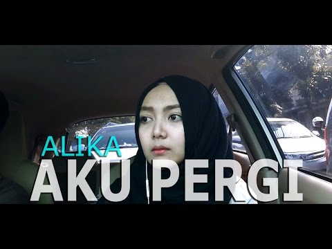 download lagu Alika - Aku Pergi Abilhaq Cover gratis