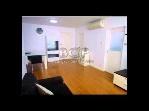 Condo One X Condo Bangkok Property Real Estate Rent 1 Bedroom 339019700101