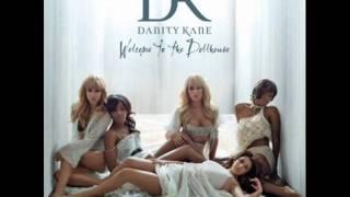 Watch Danity Kane I Wish video