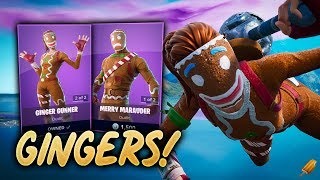 Super Fun, Amazing Live Stream - Decent PS4 Player - Open Lobby At 40 Likes - Fortnite Battle Royale