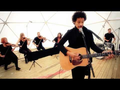 Eagle-Eye Cherry - Can't Get Enough (Acoustic Version)