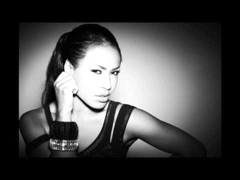 Гайтана - Женихи (audio)