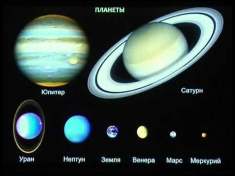 Сурдин небо и телескоп скачать