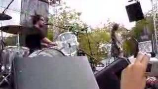 Watch Viva Voce We Do Not Fuck Around video
