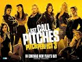Pitch Perfect 3 Ost 歌喉讚3原聲帶 mp3