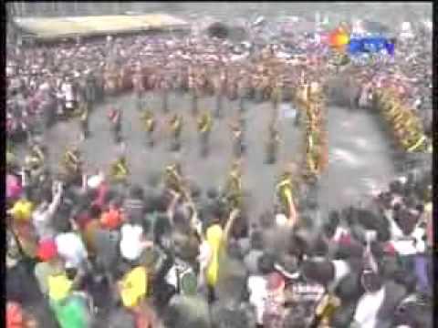 Juwita Bahar Feat Jelita Bahar Buka Dikit Joss
