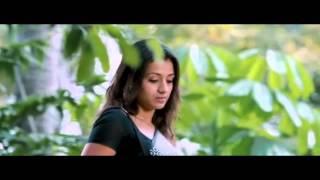 Thattathin Marayathu - Vinnaithaandi Varuvaayaa  Vs thattathin Marayathu Remix editing.3db