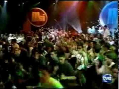 Techno Clasico 90's Super Mix