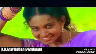 Karuva paya mugatha | My Love Favorite Song
