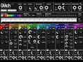 FL STUDIO 11 - Best Free VST Plugins - 1# dBlue Glitch