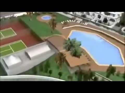 Panorama - Mystery of Madeleine McCann - Nov 19/2007