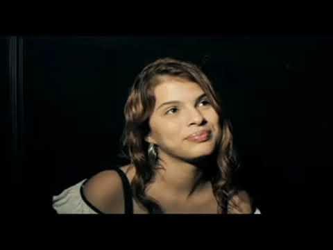 Melymel (La Melmelada) - Versos Trayectoria Musical 2012