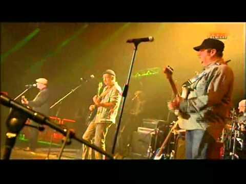 Saint Patrick 2010/Soldat Louis - Bobby Sands