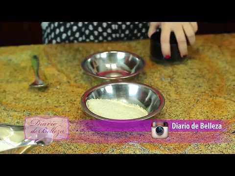 Diario video latest music top songs trailer - Blanquear juntas azulejos bano ...