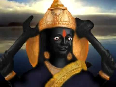 Arti Shri Shani Dev Bhagwan Ji by Guru Maa Rokmani Ji