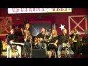"Seven Bridges Road Performed by "" OVERDRIVE "" W/ Tara Scott"