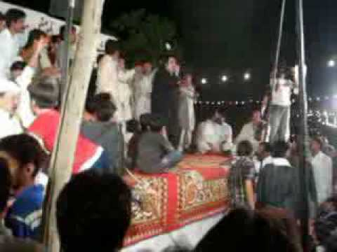 Jugni By Arif Lohar.flv video