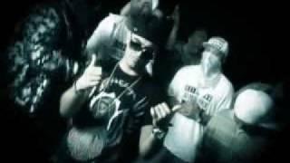 Клип St1m - Я рэп (long mix) ft. Серега