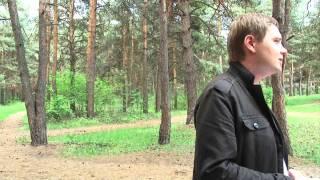 Андрей Покровский - Свадьба