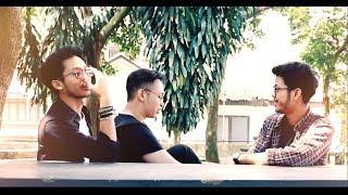 Tigaswara X Devan Benaya - What Do You Mean (MASHUP X MUSICAL.LY)
